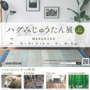 201708_DM_TEORI_B_omote_nyuko_ol_ver9-001 (1)